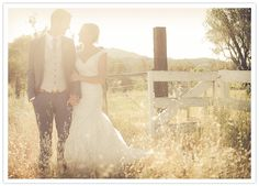 awesome counrty wedding wedding-love