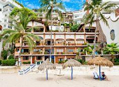 Vallarta Shores International    Welcome to Puerto Vallarta's Premier Villa and Condo Rental Headquarters!