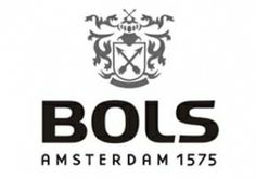 Bols Kyndal: Bols Kyndal is a joint venture between Amsterdam based Lucas Bols BV and Kyndal India Pvt. Ltd. The JV was signed in January 2009. http://www.lifeandtrendz.com/index.php?option=com_k2&view=item&id=323:bols-kyndal&Itemid=121#.UqmDCyekOe0