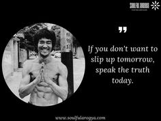 Bruce Lee Quotes: 30 Inspirational Quotes