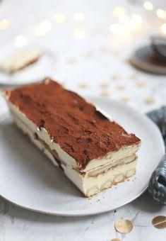 Pudding Desserts, Ice Cream Desserts, Köstliche Desserts, Sweet Desserts, Sweet Recipes, Delicious Desserts, Dessert Recipes, Lace Cookies Recipe, No Bake Banana Pudding