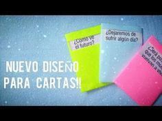 Envelope Carta, Images Gif, Love Quotes, Health Fitness, Scrapbook, Letters, Paper, Videos, Youtube