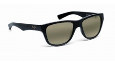 Take a ride with this amazing Maui Jim high tide!!!