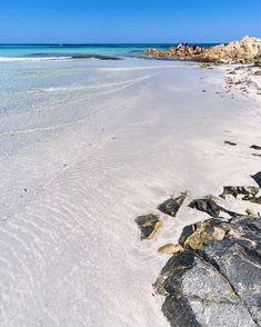 Sardegna Terra E Mare On Instagram Cala Ginepro  F F  Bfoto Di Federico_carboni_photo Complimenti Per Il Fantastico Scatto  F F  F F F  F F F  F