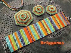 Briggancs: Mosolyogj!!! :-))))))))))