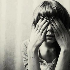 Diane Arbus. I chose this photo because it's an inspiration for my self portrait piece. It's a portrait with out including the face. I also like the composition, how it's aligned on the right of the frame.