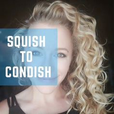 Wavy Hair Care, Hair Care Oil, Blonde Hair Care, Dark Curly Hair, Natural Wavy Hair, Black Hair Care, Curly Hair Tips, Natural Hair Growth, Curly Hair Styles
