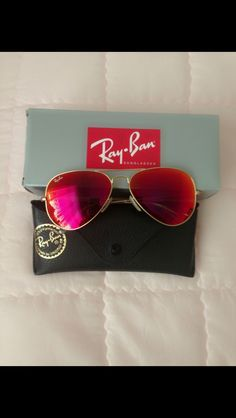 e82390cc7a ... new arrivals ray bans sunglasses ray bans sunglasses for women and men  cheap ray be4b8 90190