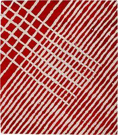 Exclusive Designer Collection | Exclusive Designer Collection | Larkspur C Signature Rug