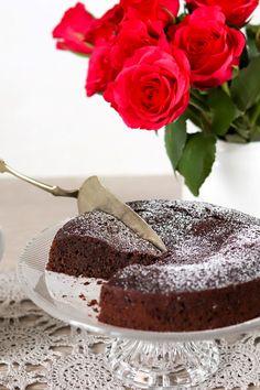 Nom Nom, Baking, Easy, Desserts, Food, Tailgate Desserts, Deserts, Bakken, Essen