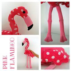 flamingo copy