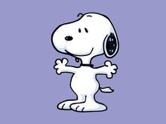 Snoopy - Pesquisa Google