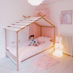 Little Girl Bedrooms, Big Girl Rooms, Boy Room, Toddler Room Decor, Baby Room Decor, Baby Bedroom, Girls Bedroom, Girl Bedroom Designs, Kids Room Design
