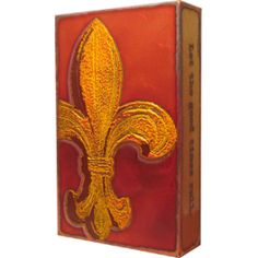 Good Times #116 - Houston Llew Spiritiles | 1-888-264-4887 Art Leaders Gallery