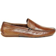 8a9f035a923 Steve Madden Men s Vicius Loafers ( 72) ❤ liked on Polyvore featuring men s  fashion