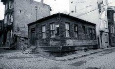 Zeyrek / 1979