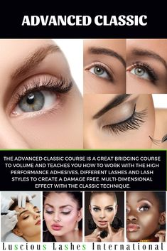 b2754a93e1e Training Schedule, Teaching, Classic, Lashes, Style, Swag, Workout Schedule,