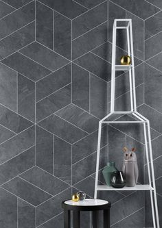 The 10 Ceramic Tile Trends You Need to Know For 2017. Pinned by #ChiRenovation - www.chirenovation.com