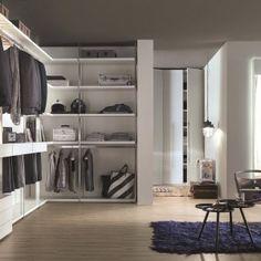 Epic Cabine armadio Progettiamo insieme lo spazio Cose di Casa