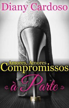#wattpad #literatura-feminina Anya Albuquerque não acredita em casamento ou no felizes para todo o sempre. Como membro de uma…