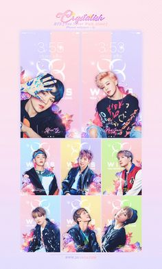 iPhone 7 Wallpaper BTS is the best high-resolution screensaver picture You can use this wallpaper as background for your desktop Computer Screensavers, Android or iPhone smartphones Bts Jin, Bts Jungkook, K Pop, Wallpaper Collage, Bts Wallpaper, Army Wallpaper, Bts Communication, Les Bts, Min Yoonji