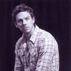 nuff said ; Joe Armstrong, Robin, Crushes, Handsome, Men Casual, Sayings, Mens Tops, Character, Lyrics