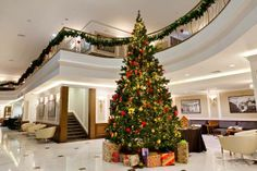 #RaddisonBlu hotel #Kyiv Podil is ready for the New Year! And You? http://www.radissonblu.com/hotel-kyiv-podil/contact