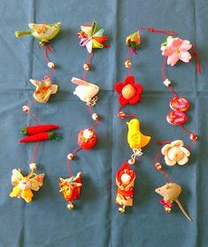 Diy And Crafts, Japan, Crafty, Handmade, Hand Made, Japanese, Handarbeit
