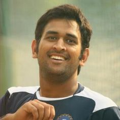 Indian Cricket team captain Mahendra Singh Dhoni has expressed the importance of the commencing section regarding the One Day International match to face the good team Sri Lanka. Before departure to Sri Lanka, on Wednesday, Indian Captain MS Dhoni answered the question that rose by the reporters.