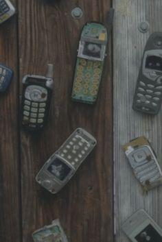 fad1142159a35 12 Best Gadget Coupons Deals images