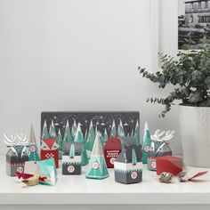 55 best Kerst inspiratie images on Pinterest | Accessories, Ikea ...
