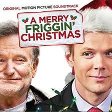 Watch Merry Friggin Christmas Online Putlocker.AG #MerryFrigginChristmas http://putlocker.ag/merry-friggin-christmas-watch-full-movie-putlocker.html #MerryFrigginChristmasMovie #PutlockerAg #SolarMovie #Movie4k #Megashare #Sockshare #FireDrive #IwannaWatch #Vodlocker #Viooz
