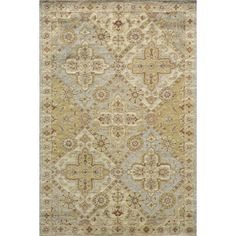 Momeni Mahal Collection MC-38 L.Blue Rug  http://www.arearugstyles.com/momeni-mahal-collection-mc-38-l-blue-rug.html