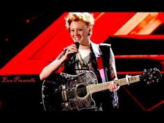 Eva Pevarello - Un'altra corsa | X Factor 10 - YouTube
