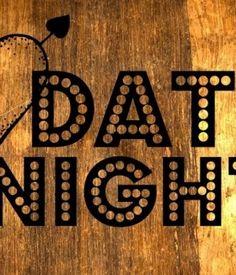 30 Cute Date Ideas @GirlterestMag  #cute #date #ideas #dating #boyfriend #guys #relationships #datenight #dateideas #saturdaynight #fridaynight