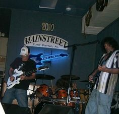 Check out Sugar Bear Trio on ReverbNation Rockhardchic Features CRISIS Mr Swagger and Sugar Bear Trio marrying hip hop and rock on Rockhardchic.