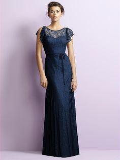 JY Jenny Yoo Bridesmaid Style JY520 http://www.dessy.com/dresses/bridesmaid/jy520/#.VoisGJWwfIU