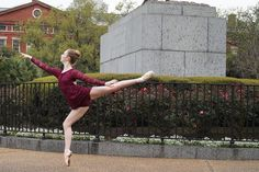 Great in-depth look at the lives of student dancers by Parkway West- check it out on Best of SNO! Student Work, Barre, Dancers, Ballet Dance, Hip Hop, Check, Life, Dancer, Ballet