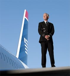 """""""I'm not a good runner, but I'm better than someone who doesn't do it at all."""" - Captain """"Sully"""" Sullenberger"""