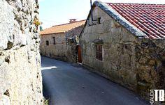 O Grove, Galicia