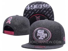 http://www.jordannew.com/nfl-san-francisco-49ers-new-era-snapback-hats-891-cheap-to-buy.html NFL SAN FRANCISCO 49ERS NEW ERA SNAPBACK HATS 891 CHEAP TO BUY Only 10.56€ , Free Shipping!