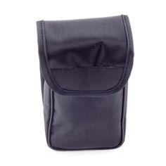 Das Alpina Sport Fernglas 12x32 in Porro-Bauweise hat eine 12-fach-Vergrößerung und ein 32-mm-Objektiv (Durchmesser), ist 139mm lang und 242g leicht. Inklusive Tasche mit Gürtelschlaufe. Fashion Backpack, Backpacks, Sport, Bags, Binoculars, Lens, Taschen, Handbags, Deporte