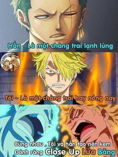 #wattpad #hi-hc À thì... nói là ảnh anime chế nhưng thật ra ảnh gì Lép cũng bỏ vào hết =))))) Nguồn: 3T Otaku, Anime Love - Fan Anime Manga, Anime47 - Anime Vietsub Online, Otaku Fandom, Anime news - We are Otaku, Anime - Otaku's World, AnimeHDO, Anime Woderland, Anime TVN, Anime FC in Vietnam, AnimeVsub.com - Ani...