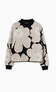 Hot Outfits, Edgy Outfits, Winter Outfits, Fashion Outfits, Womens Fashion, Cute Sweaters, Sweaters For Women, Clothing Items, Knitwear