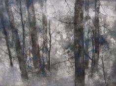 Yiching Chen  sur Artistics.com