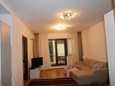 Vanzare apartament 2 camere Herastrau