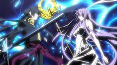 Hades(Alone) vs Athena(Sasha)