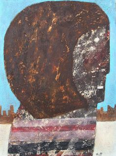 Another Day by Scott Bergey on Etsy
