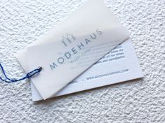 Letterpress Business Cards, Notebook, Embossed Business Cards, Exercise Book, The Notebook, Journals
