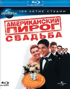 American Wedding Full Movie Online 2003